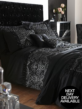 buckingham-duvet-cover-set-sk