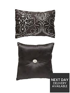 buckingham-filled-cushions-2-pack