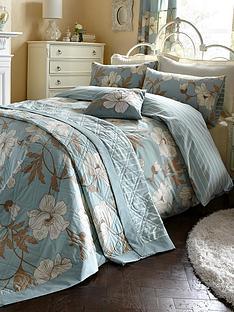 magnolia-duvet-cover-pillowcase-set-sb