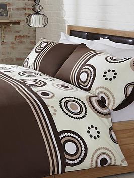 phoenix-double-duvet-cover-and-pillowcase-set