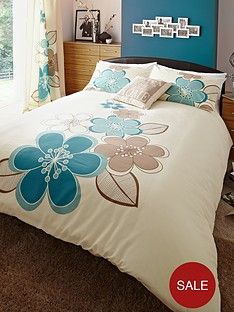 candice-duvet-cover-pillowcase-set-teal-buy-1-get-1-free
