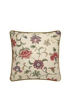 va-kalamkari-filled-square-cushion