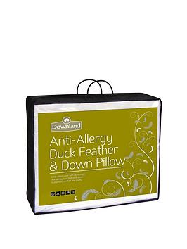 downland-anti-allergy-duck-feather-and-down-pillows-2-pack