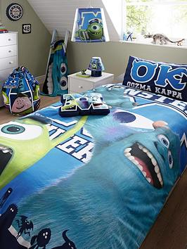 disney-monsters-university-single-duvet-cover-set