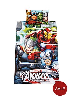 avengers-assemble-panel-duvet-set-sb