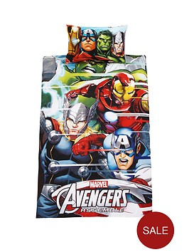 the-avengers-assemble-kids-single-duvet-cover-and-pillowcase-set