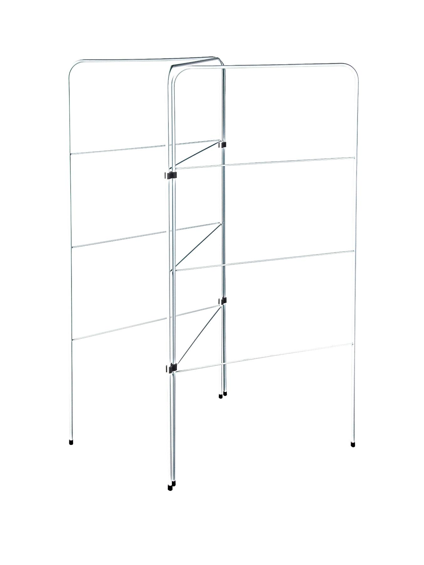 3 Fold Gate Airer at Littlewoods