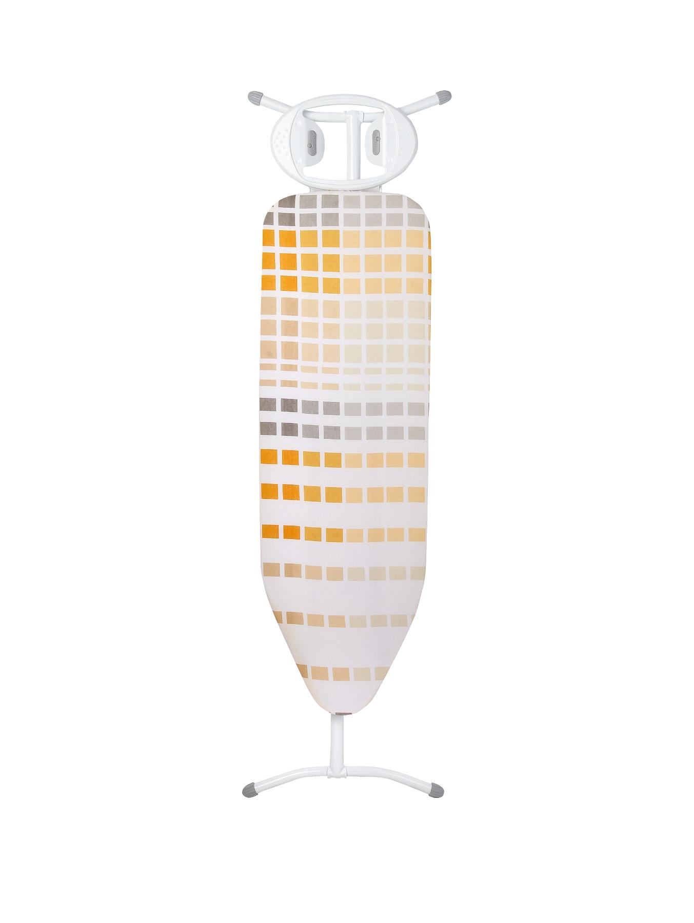 Classic Ironing Board - Orange