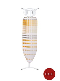 minky-classic-ironing-board-orange
