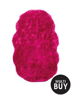 faux-fur-rug-double