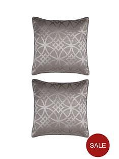 laurence-llewelyn-bowen-gloriental-cushion-covers-pair