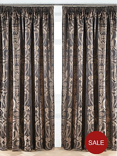 laurence-llewelyn-bowen-viennese-swirl-jacquard-pencil-pleat-curtains