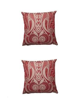 laurence-llewelyn-bowen-viennese-swirl-cushion-covers-pair