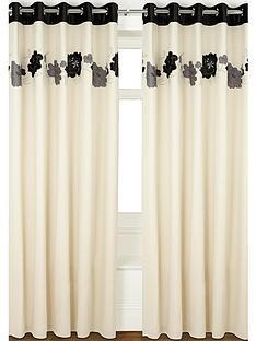 kezia-lined-embellished-eyelet-curtains