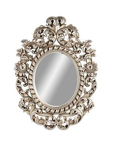 laurence-llewelyn-bowen-bonjour-boudoir-mirror