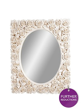 laurence-llewelyn-bowen-princess-perfect-oval-mirror