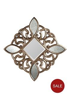 laurence-llewelyn-bowen-glitterati-mirror