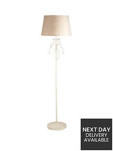 cristallo-floor-lamp