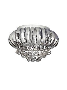 julianna-flush-ceiling-light