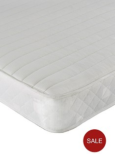 airsprung-memory-rolled-mattress-medium-firm-next-day-delivery
