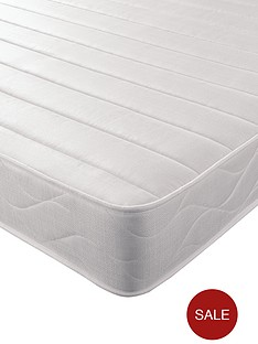 silentnight-miracoil-comfort-classic-mattress-medium
