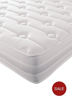 silentnight-mirapocket-1400-luxury-ortho-mattress-firm