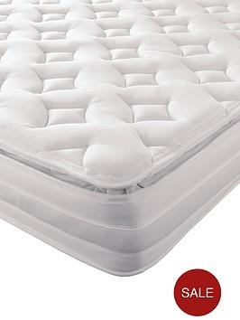 silentnight-mirapocket-1400-luxury-memory-pillow-top-mattress-medium-firm