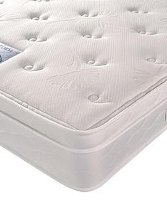sealy-posturepedic-luxury-memory-foam-mattress