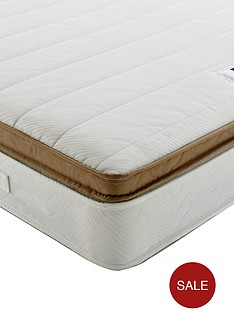 hush-from-airsprung-wincham-deep-comfort-box-top-mattress-medium