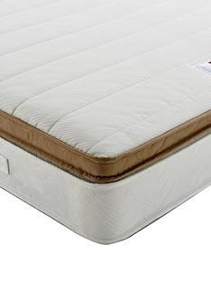 hush-from-airsprung-wincham-deep-comfort-cushion-top-mattress-medium