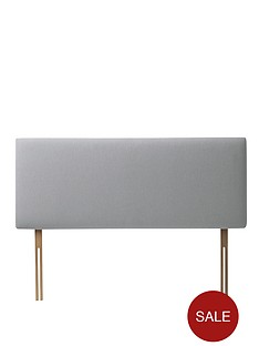 silentnight-aura-headboard