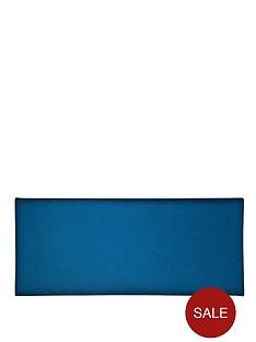 silentnight-mirapocket-luxury-headboard-single-double-king-and-super-king