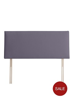 silentnight-luxury-headboard