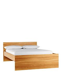 neo-bed-frame-with-free-mattress-offer