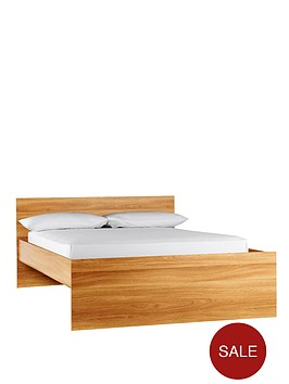 neo-bed-frame