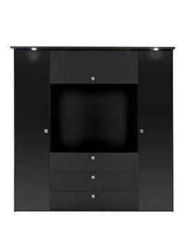 mono-tv-wardrobe-with-lights