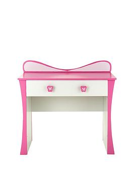 ladybird-butterfly-kids-dressing-table