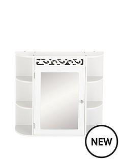 scroll-mirrored-bathroom-cabinet