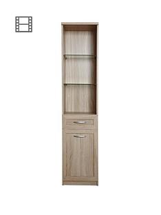 oslo-tall-cupboard-unit