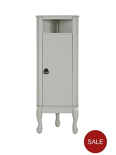 elysee-corner-bathroom-floor-cabinet-unit