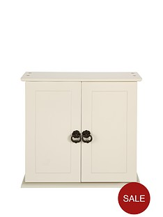 elysee-2-door-bathroom-cabinet