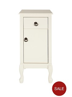 elysee-small-bathroom-floor-cabinet-unit