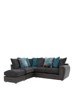 marrakesh-left-hand-single-arm-corner-group-sofa-and-footstool