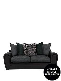 marrakesh-3-seater-sofa