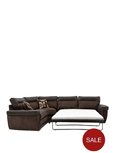 tamsin-left-hand-corner-group-with-sofa-bed