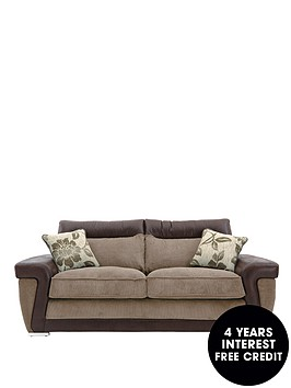 tamsin-3-seater-sofa