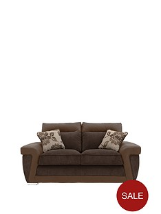 tamsin-2-seater-sofa