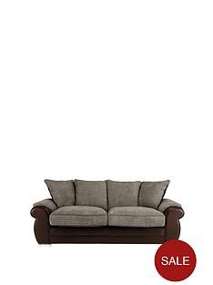 aura-3-seater-sofa