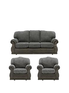 carter-3-seater-sofa-2-armchairs-set-buy-and-save