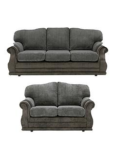 carter-3-seater-2-seater-sofa-set-buy-and-save